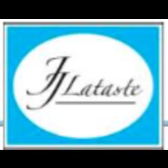 Collège JJLataste