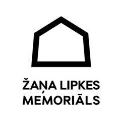 Žanis Lipke Memorial