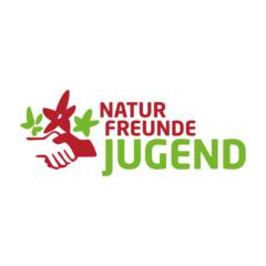 Naturfreundejugend Deutschlands