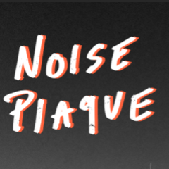 NoisePlaque