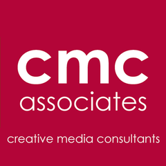 CMC Associates Ltd