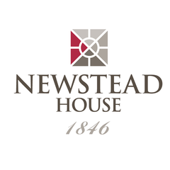 Newstead House