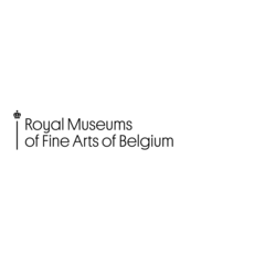 Royal Museum of Fine Arts of Belgium
