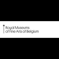 Royal Museum of Fine Arts of Belgium