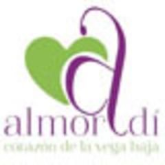 Turismo Almoradí y José A. Latorre