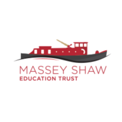 Massey Shaw Education Trust