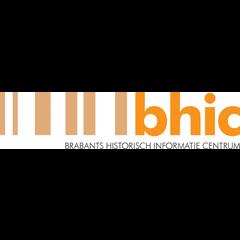Brabants Historisch Informatie Centrum