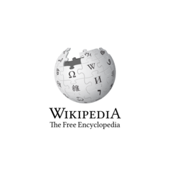 Wikipedia content based audio guides