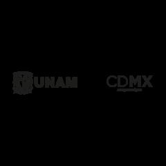 UNAM | Secretaría de Cultura CDMX