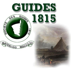 Association des Guides 1815