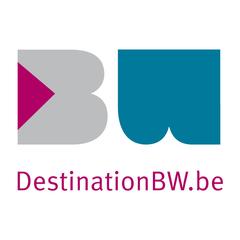 Fédération du tourisme du Brabant wallon