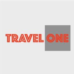 TravelOne