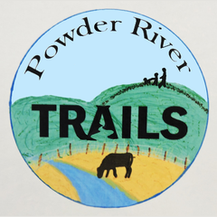 Powder River Trails