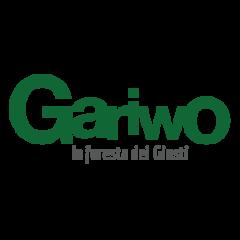 Gariwo, la foresta dei Giusti