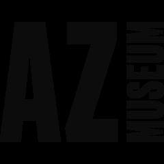 Музей AZ