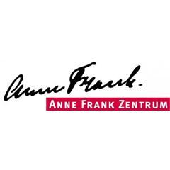 Anne-Frank Zentrum
