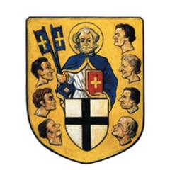 Stadt Brühl