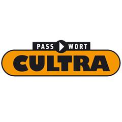 Jugendkulturhaus Passwort Cultra