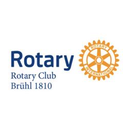 Rotary Club Brühl