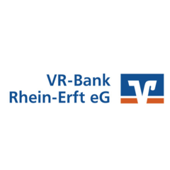 VR Bank Rhein-Erft
