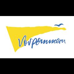 Tourismusverband Vorpommern e.V.