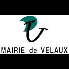Mairie de Velaux