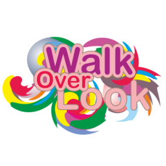 WalkOverLook Club