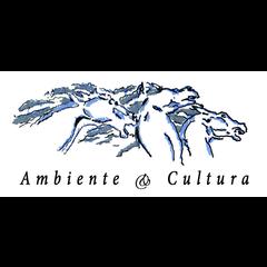 Associazione Ambiente e Cultura