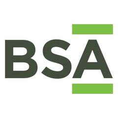 Boston Society of Architects