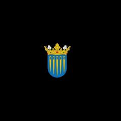 Ajuntament d'Agullana i L'Estrada