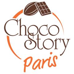 Choco-Story Paris - Le musée gourmand du...