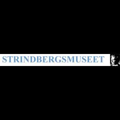 Strindbergsmuseet