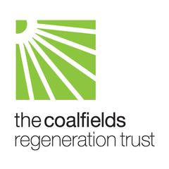 Coalfields Regeneration Trust - Scotland