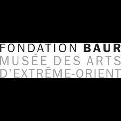 Fondation Baur, Musée des Arts d'Extrême...