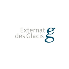 Externat des Glacis