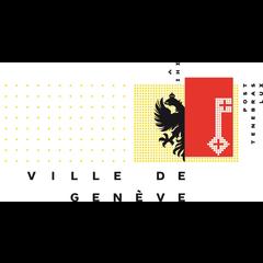 Genève, ville de culture