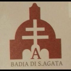 Chiesa Badia di Sant'Agata
