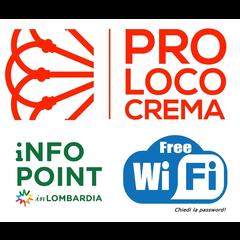 Pro Loco Crema Infopoint