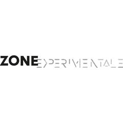 Zone Expérimentàle