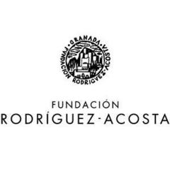Fundación Rodríguez-Acosta