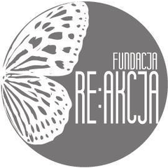 Fundacja RE:AKCJA