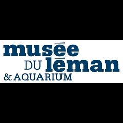 MUSEE DU LEMAN