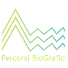 Percorsi BioGrafici