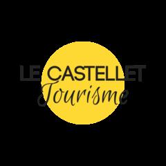le-castellet-tourisme