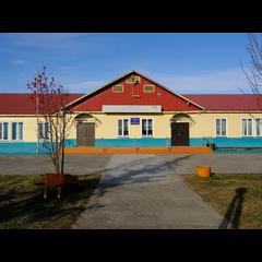 МБОУ Средняя школа N6