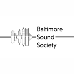 Baltimore Sound Society