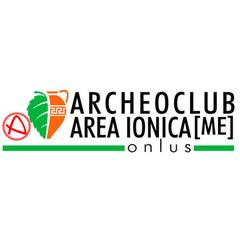 Archeoclub Area Ionica Messina