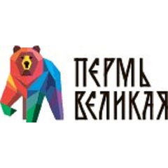 Пермь. Туристский информационный центр