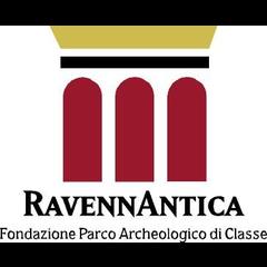 RavennAntica