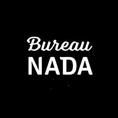 Bureau NADA